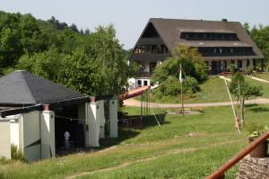 Burg_Waldeck_02